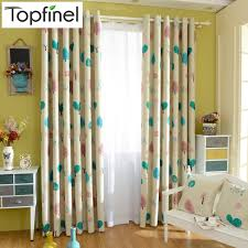 Modern Curtains For Living Room 2016 by Buy 130x250cm Kids Room Curtain Window 404 Squidoo Page Not Found