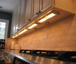 wireless cabinet lighting remote tag wireless
