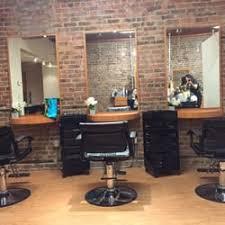 Shine Salon and Spa 27 Reviews Hair Salons 161 Main St