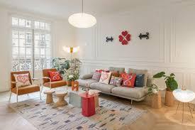 inspiration wohnzimmer vitrapoint düsseldorf