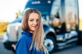 100 Dart Trucking Company Transit