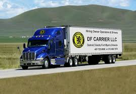 Owneroperatorjobs Hashtag On Twitter Owner Operator Truck Driving Job Opportunities At Ozark Motor Line Inc Truth About Trucking Cdl A Owner Driver Ltl Local Employees Joga Truck Average 142k Annually With Cdla Operator Flatbed Mplate Driver Job Description Template Car Hauler Trucking Jobs User Manual Guide Resume Format In Word Elegant Driving Paul Transportation Tulsa Ok Become An Roehljobs Rumes Selolinkco Jb Hunt Intermodal Operators Lovely 7 Best Free Schools