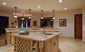 lighting wonderful hallway light fixtures wonderful ceiling