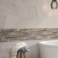 Hervorragend Large Mirror Bathroom Tiles Vintage Licious Antique