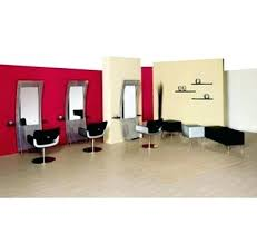salon furniture warehouse amasso
