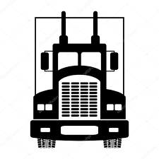 Imagesthai.com Royalty-free Stock Images ,photos Download Free ... A Fire Truck Silhouette On White Royalty Free Cliparts Vectors Transport 4x4 Stock Illustration Vector Set 3909467 Silhouette Image Vecrstock Truck Top View Parking Lot Art Clip 39 Articulated Dumper 18 Wheeler Monogram Clipart Cutting Files Svg Pdf Design Clipart Free Humvee Dxf Eps Rld Rdworks