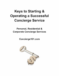 How To Start A Concierge Business Or Errand Service - Find Clients ... 100 Home Based Fashion Design Business Miss Diva Fashions Flat Sketch Android Apps On Google Play Ptoshop For Rendering Techniques Pdf How To Start A Home Based Fashion Design Business Kindle How To Start A Pathway Freedom Mfa Secrets Clothing Line Youtube Dont These 6 Tax Deductions Starting In Amsterdam I Sterdam