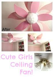 Hunter Ceiling Fans Canada by Ceiling Fan Hugger Fans Walmart Installation Canada Design