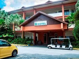 jalan bukit merah taiping 34400 bukit merah resort simpang ampat semanggol malaysia booking com