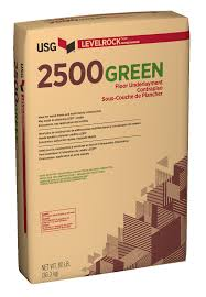 Floor Muffler Lvt Underlayment by Bpm Select The Premier Building Product Search Engine Floors