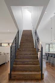 118 Best R A I L I N G S / S T A I R S Images On Pinterest ... Best 25 Frameless Glass Balustrade Ideas On Pinterest Glass 481 Best Balustrade Images Stairs Railings And 31 Grandview Staircase Stair Banister Railing Porch Railing Height Building Code Vs Curb Appeal Banister And Baluster Basement With Iron Balusters White Balustrades How To Preserve Them Stair Stairs 823 Staircases Banisters Craftsman Newel Post Nice Design Amazing 21 Handrails