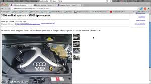 Craigslist Pensacola Florida Cars And Trucks - Used For Sale By ... Ford Trucks In Pensacola Fl For Sale Used On Buyllsearch Inventory Gulf Coast Truck Inc 2009 Chevrolet Silverado 1500 Hybrid Crew Cab For Sale Freightliner Van Box 1956 Classiccarscom Cc640920 Cars In At Allen Turner Preowned Intertional Pensacola 2007 Ltz New Herepics Chevy 2495 2014 Nissan Nv 200 1979 Jeep Cj7 Near Beach Florida 32561
