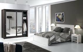 chambre design pas cher armoire chambre design armoire chambre design pas cher