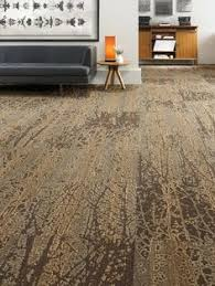 branching out tile lees commercial modular carpet mohawk group
