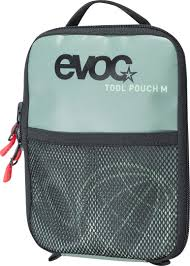 Chp Evoc Course, Evoc Tool Pouch 1l Bags / Backpacks Motorcycle ... Evocbicyclebpacks And Bags Chicago Online We Stock An Evoc Fr Enduro Blackline 16l Evoc Street 20l Bpack City Travel Cheap Personalized Child Bpack Find How To Draw A Fire Truck School Bus Vehicle Pating With 3d Famous Cartoon Children Bkpac End 12019 1215 Pm Dickie Toys Sos Truck Big W Shrunken Sweater 6 Steps Pictures Childrens And Lunch Bag Transport Fenix Tlouse Handball Firetruck Kkb Clothing Company Kids Blue Train Air Planes Tractor Red Jdg Jacob Canar Duck Design Photop Photo Redevoc Meaning