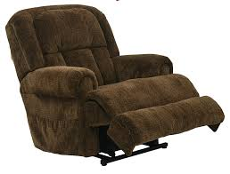 Are Geri Chairs Covered By Medicare by Sleeping Recliner Chair Get A Better Sleep Tonight Perfect Homecare