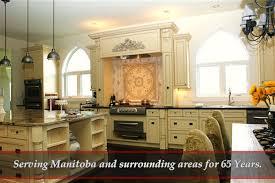 Cabinet Installer Winnipeg by Find A Kitchen Cabinet In Winnipeg Hawthorne Woodworks