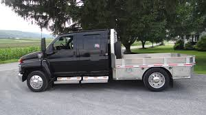 100 Landscaping Trucks For Sale Quality Aluminum Truck Bodies Pennsylvania Martin Truck Bodies