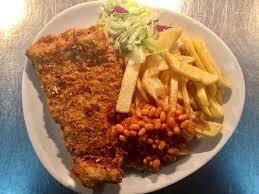 cuisine z high quality cuisine and service shazan z ladypool road