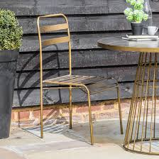 Outdoor Bronze Metal Bistro Chairs - Set Of Two Jack Daniels Whiskey Barrel Table With 4 Stave Chairs And Metal Footrest Ask For Freight Quote Goplus 5 Pcs Black Ding Room Set Modern Wooden Steel Frame Home Kitchen Fniture Hw54791 30 Round Silver Inoutdoor Cafe 0075modern White High Gloss 2 Outdoor Table Chairs Metal Cafe Two Stock Photo 70199 Alamy Stainless 6 Arctic I Crosley Kaplan 4piece Patio Seating Oatmeal Cushion Loveseat 2chairs Coffee Rustic And Pieces Glass Tabletop Diy Patterns Pads Brown Tufted Target Grey
