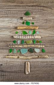 Driftwood Christmas Trees Cornwall by Driftwood Craft Stock Photos U0026 Driftwood Craft Stock Images Alamy