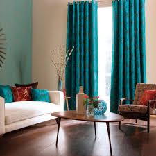 gemütliches wohnzimmer ideen für behagliches flair