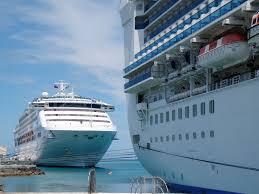 Star Princess Aloha Deck Plan by Help With Looking At Caribben Princess Photo Cruise Critic