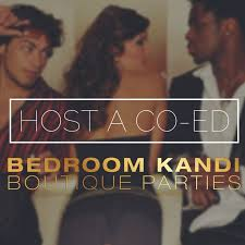 Host A Co Ed Or Couples Party With Me 832 449 8115 Kandi