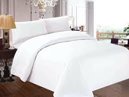Twin Xl Bed Sets by Twin Xl Bedding Sets Bed Bath And Beyond Duvet Covers Urban