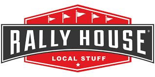 Rally House Coupon - January 2020 - 50% Off Of MLB Merchandise Shop Maidenform Coupons Deals With Cash Back Rakuten Members Only Coupon Code Shopko Loyalty Waterfalls Car Wash Naples Coupons Mahoney State Park Jets Pizza Dexter Mi Discount Applied 10 Off Bbydoo Code Promo Codes Fyvor Bali Playtex Bras As Low 666 Shipped Amazon Up To 70 Off W For October 2019 Berkshire Hosiery Portable Dvd Player Hair So Fly Up 85 Off Gucci 2018 Verified Couponslivesunday Torrid January 20 30 All Purchases