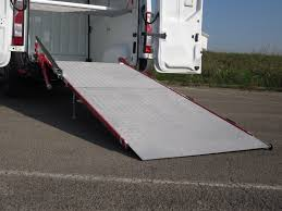 Sprinter Cargo Van Lift Ramp, Loading Ramps For Pickup Trucks ... Black Ice Trifold Snowmobile Ramps 1500 Lb Capacity 94 Long Lift System The Very Simple Homemade Way Youtube Best Atv Ramp List In 2018 Guide Reviews How To Make A Snowmobile Ramp Sledmagazinecom Discount X 54 With Center Revarc Information Load Pickup Truck Page 2 Main Clubhouse Need Put This Flatbed On My Truck Snowmobiles Pinterest Sled Deck For Your Arcticchatcom Arctic Cat Forum Stock Photos Images Alamy Which Ramps Buy General Discussion Dootalk Forums