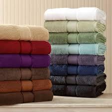 Rustic Bath Towel Sets by Bath