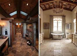 Types Of Natural Stone Flooring everything to consider while installing stone flooring kukun