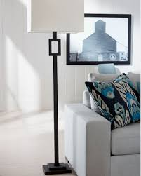 Allen Roth Outdoor Floor Lamp by Shop Lighting Lighting Collections Ethan Allen