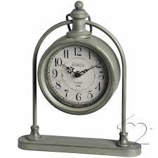 Bulova Table Clocks Wood by Clocks London Clock Company Mantel Clocks For Beautiful Home