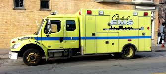 File:Cleveland EMS - Driver Side - 2015-01.jpg - Wikimedia Commons Quick Walk Around Of The Newark University Hospital Ems Rescue 1 Robertson County Tx Medic 2 Dodge Ram 3500hd Emsrescue Trucks And Apparatus Emmett Charter Township Refighterparamedic Washington Dc Deadline December 5 2015 Colonie 642 Chevy Silverado Chassis New New Fdny Paramedics Supervisor Truck 973 At Station 15 In Division Supervisor Responding Boston Youtube Support Services Gila River Health Care Hamilton Emspolice Discussions Page 3 Emergency Vehicle Fire Truck Ems And Symbols Vector Illustration Royalty Free