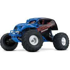 Traxxas Skully Monster Truck 1/10 RTR - Heliland.com Traxxas Stampede Rtr Monster Truck Ckroll No Battycharger Erevo Vxl 20 4wd Electric Green By Rc Toys Skully Unboxing Walk Around And Test Bigfoot Review Big Squid Car Its Hugh The Xmaxx From 110 Helilandcom Traxxas 360841 Bigfoot W Xl55 Firestone Tour Wheels Water Engines Bts Uerground Team Rcmart To Roll Into Kelowna Salmon Arm Obsver Of The Week 9222012 Truck Stop 2wd Scale Silver Cars Trucks