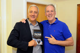 Mike Massimino's 'Spaceman' Book Signings - CollectSPACE: Messages Nyc Book Events Januymarch 2015 Barnes Noble The Strand Online Bookstore Books Nook Ebooks Music Movies Toys Complete List Of Extended Holiday Shopping Hours Staten Island Parent Magazine June 2017 By 2016 College Csi Cuny Meet Author Chris Knight And Illustrator Richard July 2013 Issuu Best Memorials To Disasters That Never Happened Atlas Obscura December Campus St Johns University