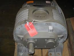 Dresser Roots Blower Vacuum Pump Division by Roots Blower Ebay
