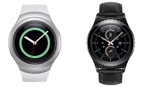 Samsung Gear S2 smartwatch to be iOS patible later this year