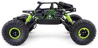 CR 2.4Ghz 1/18 RC Rock Crawler Vehicle Buggy Car 4 WD Shaft Drive ... Video Rc Offroad 4x4 Drives On Water Shop Costway 112 24g 2wd Racing Car Radio Remote Feiyue Fy03 Eagle3 4wd Desert Truck Moohut 24ghz 118 30mph Sainsmart Jr 114 High Speed Control Rock Crawler Off Road Trucks Off Mud Terrain Scale Model Tamyia Semi Hbx 12889 Thruster Offroad Rtr 10015 Free 116 6 Wheel Drive Remote Daftar Harga Niceeshop Cr 24 Ghz 120 Linxtech Hs18301 24ghz 36kmh Monster Zd Racing 9116 18 24g 4wd 80a 3670 Brushless Rc Car Monster Off