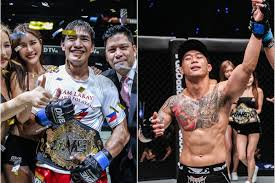 si e social mma mma folayang nguyen to set friendship aside on fight abs