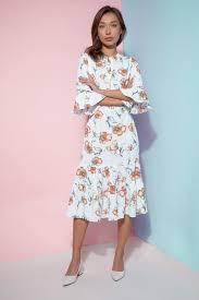 celina dress white petite studio petite clothing u0026 dresses