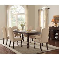 Lazy Boy Dining Room Furniture On