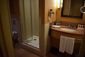 na ja le meridien münchen suite you been upgraded