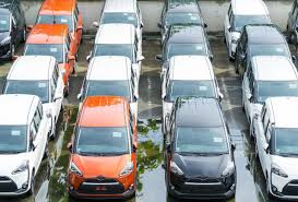 Those Used Car Prices That Were Supposed To Fall Are Not Celebrating Milestone Anniversaries With Adesa Fargo And Auction Transporter Manheim Copart Mecum Iaa Reporide Twitter Ad Adesa Public Auctions Exp Apr2 2016 2 Youtube Buying Bidding Auto Cars Dealer Gsa Trucks Car Buy Experience Richmond Bc Refocus On Physical Auctions In Chicago 1fdke30l5vha18505 1997 Ford Box Truck Null Price Poctracom Hoffman Estates Auto Auction Facility Celebrates Opening La Los Angeles Walkaround Preview Testdrive Montreal