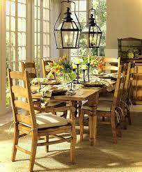 rustic dining room lighting ideas thelakehouseva com
