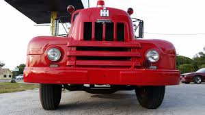 File:International R-185 Series Seagrave Fire Truck (15598001969 ... 1950 Seagrave Ladder Fire Truck Breakdowns Force Search For New Fire Truck Matchbox 1963 Mack Model B Engine And Two 1977 Sale Classiccarscom Cc1119748 Amazoncom Pumper Diecast 164 Amercom 1929 Seagrave A Photo On Flickriver Topping Va September 28 1967 Stock Photo Edit Now Sold 1997 2000750 Pumper Command Apparatus Just A Car Guy 1952 Mayors Ride Parades 1988 Used Details Curbside Outtake
