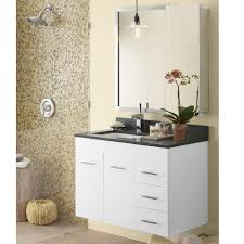 Ronbow Sinks And Vanities by 35