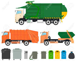 Set Of Isolated Garbage Trucks With Tanks On A White Background ... Pin By John Arwood On Safety First Garbage Day Pinterest Amazoncom Wvol Friction Powered Garbage Truck Toy With Lights Types Of 3 Youtube A Mobile Trash Can Cleaning Service Has Hit San Antonios Streets Trucks Bodies For The Refuse Industry Side View Cartoon Illustration Stock Vector 372490030 Different Kind On White Background In Flat Style Sketch Photo Natashin 126789818 2 Tons Capacity Learn Kids Children Toddlers Dump Fire Urban Management Collection Photos